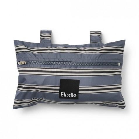Дощовик Elodie details Sandy Stripe
