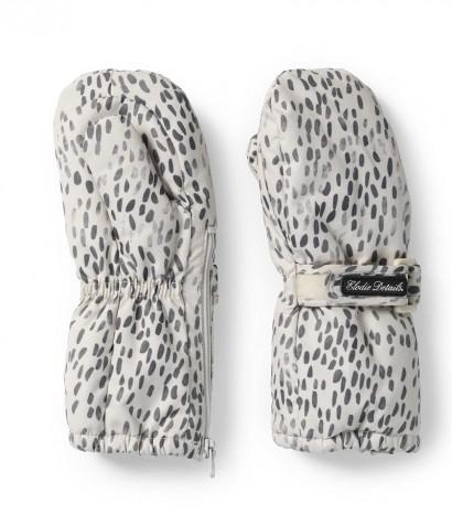 Зимові рукавички Elodie Details Dots of Fauna
