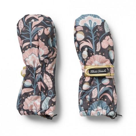 Зимові рукавички Elodie Details Midnight Bells
