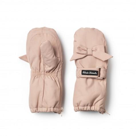 Зимові рукавички Elodie Details Powder Pink
