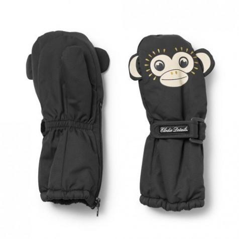 Зимові рукавички Elodie Details Playful Pepe