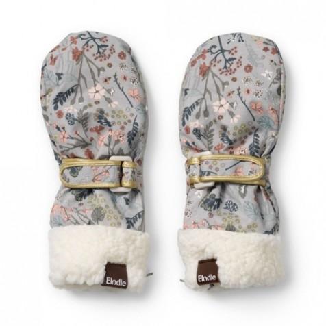 Зимові рукавички Elodie Details Vintage Flower