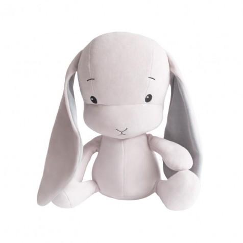 М'яка іграшка Effik Rabbit 35 см