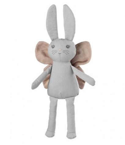Іграшка Elodie Details Tender BunnyBelle