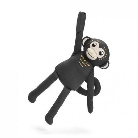 Іграшка Elodie Details Playful Pepe