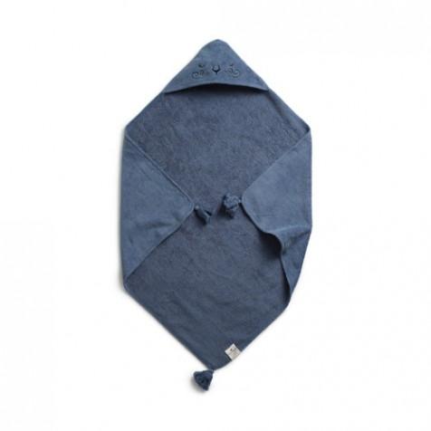 Рушник Elodie Details Tender Blue