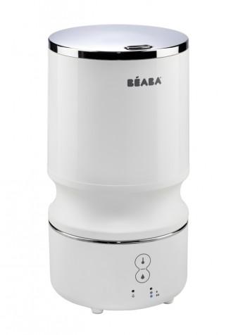 Ультразвуковий зволожувач повітря Beaba