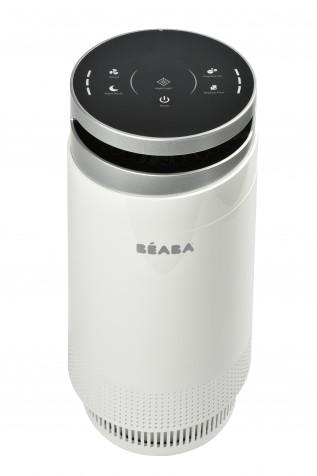 Очищувач повітря Beaba