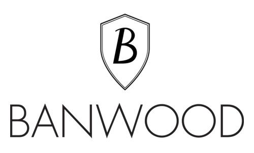 Banwood