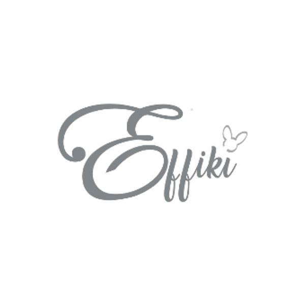 Effiki